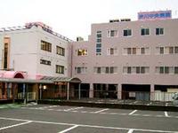 渋川中央病院の写真1