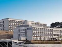 あさひの丘病院の写真1