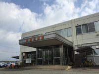菊陽台病院の写真1