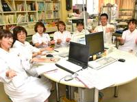塩味病院のイメージ写真1