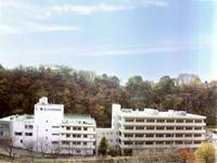北小田原病院のイメージ写真1