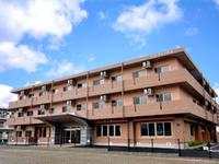 ベストライフ松江のイメージ写真1