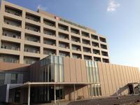 岸和田徳洲会病院の写真1
