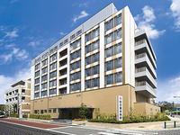 総合東京病院のイメージ写真1