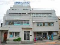 石井病院の写真1
