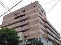 渕野辺総合病院のイメージ写真1