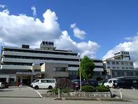 鷲見病院の写真1