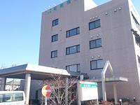 稲熊病院の写真1