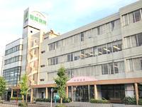 若葉病院のイメージ写真1