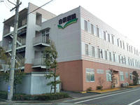 白萩病院のイメージ写真1