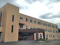 誠和藤枝病院のイメージ写真1