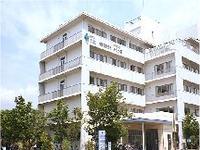 南芦屋浜病院の写真1