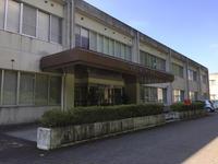 パールランド病院の写真1