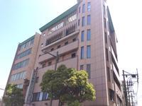 中央病院のイメージ写真1