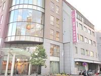 産婦人科菅原病院の写真1