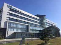 福岡みらい病院の写真1