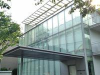 武蔵野陽和会病院の写真1