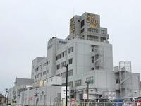 新潟脳外科病院の写真1