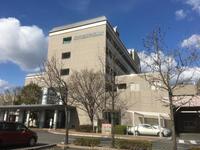 佐賀中部病院のイメージ写真1