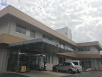 介護老人保健施設行橋園の写真1