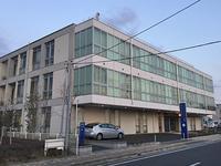 リハビリテーション病院さらしなの写真1