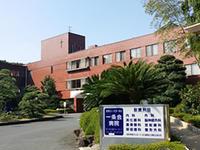 一条会病院の写真1
