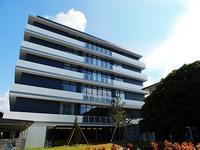 牟田病院のイメージ写真1