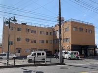 豊岡整形外科病院の写真1