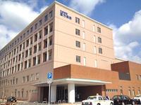 社会保険直方病院のイメージ写真1