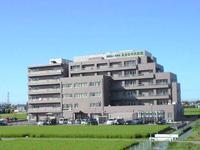 寿光会中央病院の写真1