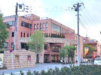 北原国際病院の写真1