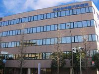 世田谷神経内科病院の写真1