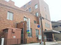 弥永協立病院のイメージ写真1