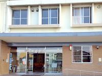吉村病院のイメージ写真1