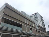 戸畑総合病院のイメージ写真1
