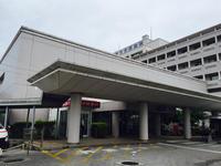 北部病院のイメージ写真1