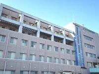 みたき総合病院のイメージ写真1