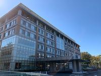 高齢者保健医療総合センター浴風会病院の写真1