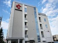 横浜東邦病院の写真1