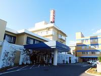 村上華林堂病院の写真1