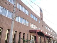 森下記念病院のイメージ写真1