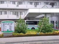 十条武田リハビリテーション病院の写真1