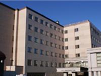 小樽協会病院の写真1