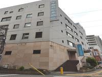 甲聖会紀念病院の写真1
