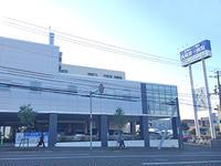 西岡第一病院のイメージ写真1