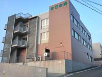 赤石病院の写真1