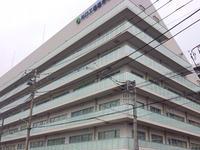 川口工業総合病院のイメージ写真1