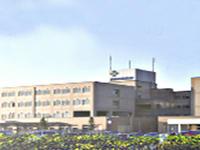 小山記念病院の写真1
