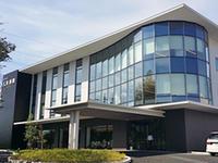 久居病院のイメージ写真1