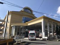 周南高原病院のイメージ写真1
